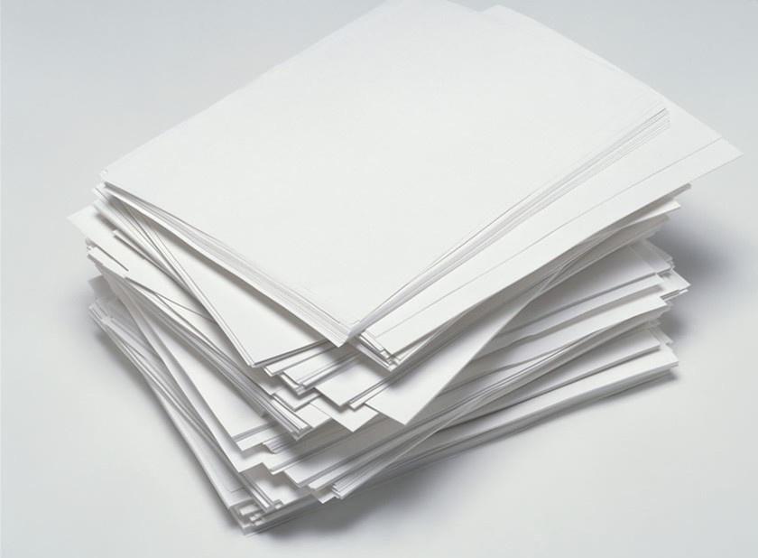 100 virgin wood pulp double a a4 copy paper 80gsm 75gsm 70gsm